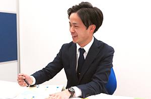 増尾 翔太
