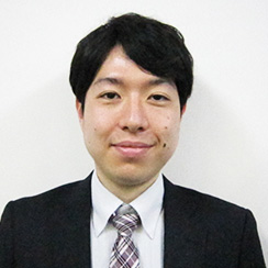 Mr.Morimoto