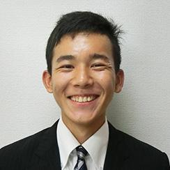 Mr.shibahara