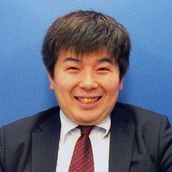 mr-yoshino