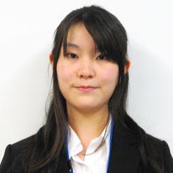Ms.Kato