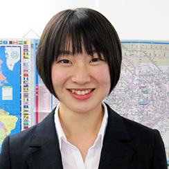 野沢先生-Ms