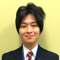 鈴木彰先生-Mr