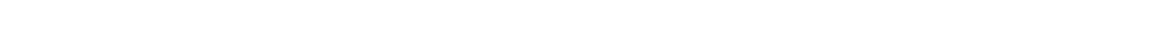 稲門学舎は個別指導の進学塾です