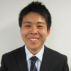 Mr.Kawashima