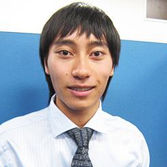 Mr.Sato