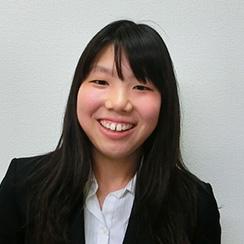 Ms.Tsukahara