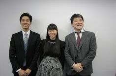 2015合格体験記-都立三田-森口理沙さん-西日暮里校