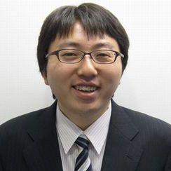 Mr.sato 東京工業大 UP用2