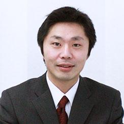 MrSengoku