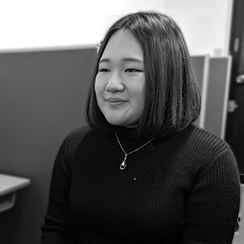 Ms.Oshiro