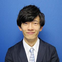 横地先生-Mr