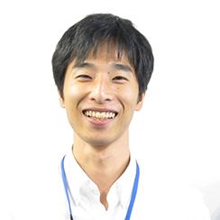 齋藤先生-Mr