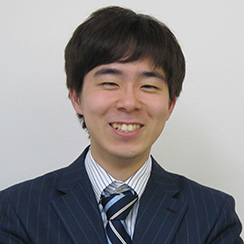 前川先生-Mr