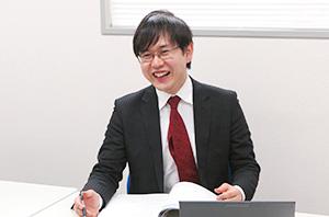 K.Tanigawa