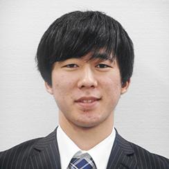 島田大輔(リサイズ済)