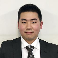 Mr.Tsukada