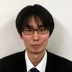 YusukeSuzuki