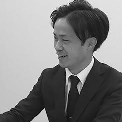 板-Mr.Masuo