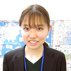 横山先生-Ms