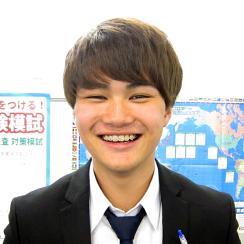 生稲先生-Mr