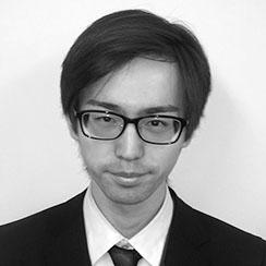 Mr.Fujita