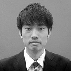 Mr.Hamada