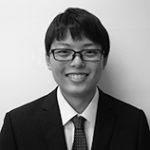 Mr.Ishimoto