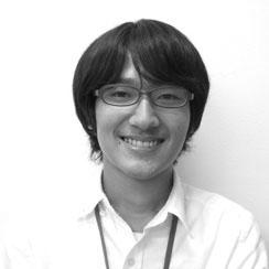 Mr.Ito