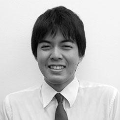 Mr.Kashiyama