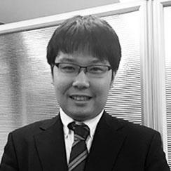 Mr.Katsuki