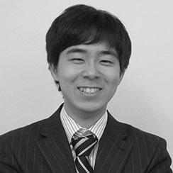 Mr.Maekawa