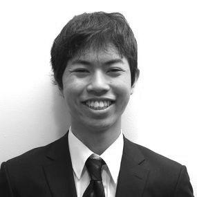 Mr.Mayumi