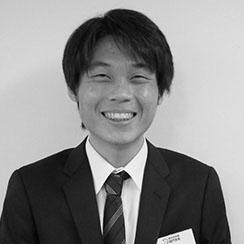 Mr.Nakayama