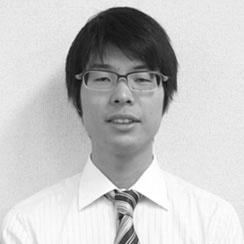 Mr.Nishikawa