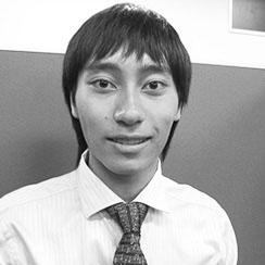 Mr.Sato2