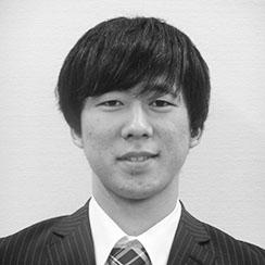 Mr.Shimada