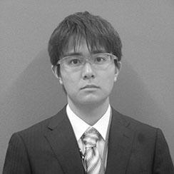 Mr.Suzuki2