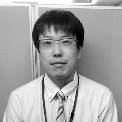 Mr.Tashiro