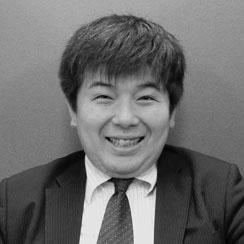 Mr.Yoshino