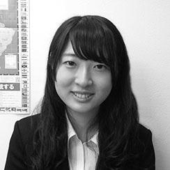 Ms. Nakamura