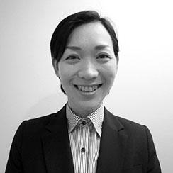 Ms.Li