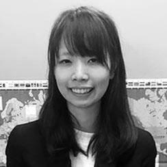 Ms.Nagasawa