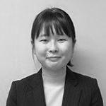 Ms.Nakajima