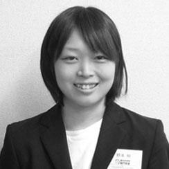 Ms.Nomoto