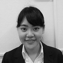 Ms.Okita