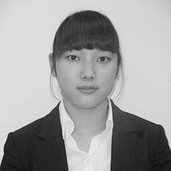 Ms.Takaki