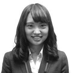 Ms.Taniguchi