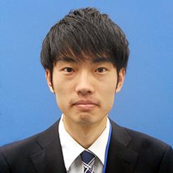 濱田雅仁2