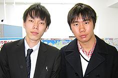 o-yamauchi